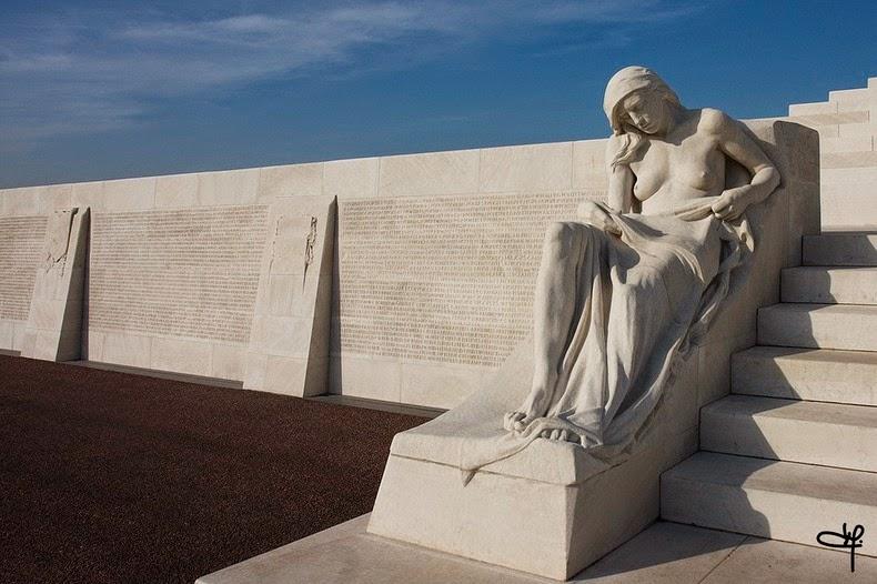 vimy-memorial-7