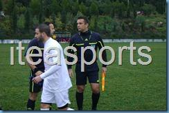 2012-12-22 asteras-oianthi (9)