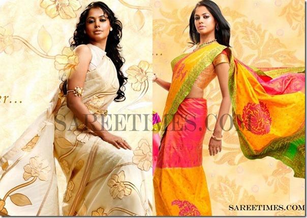Bindu_Madhavi_Designer_Sarees