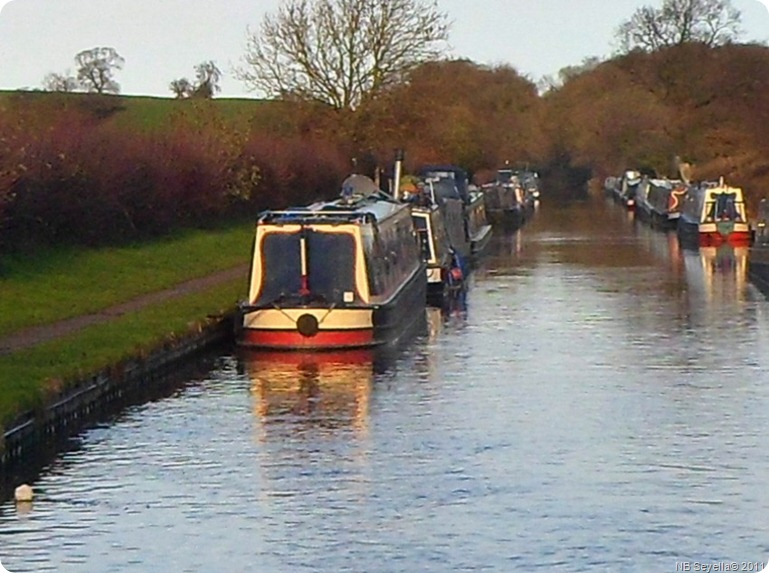 SAM_0001 Norbury Moorings