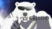 [HorribleSubs] Polar Bear Cafe - 26 [720p].mkv_snapshot_20.51_[2012.09.27_13.41.03]