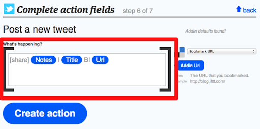 ifttt_Create task_that_Create action.png