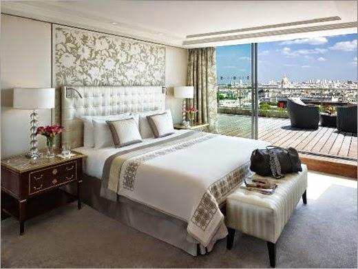 suite-shangri-la-bedroom