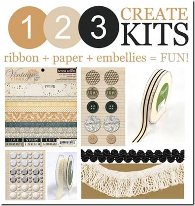 123 Create Kit-VintageFinds-plusbanner