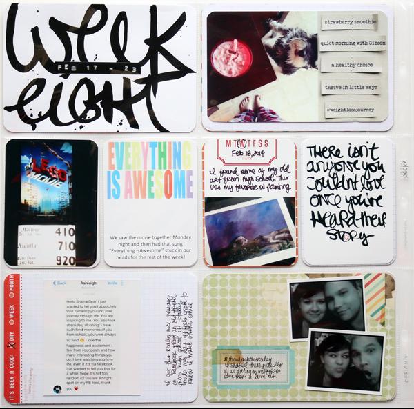 ProjectLifeWeek8-1