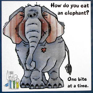 How-to-eat-elephant[3]