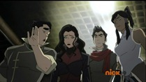 The.Legend.of.Korra.S01E07.The.Aftermath[720p][Secludedly].mkv_snapshot_14.25_[2012.05.19_17.21.35]