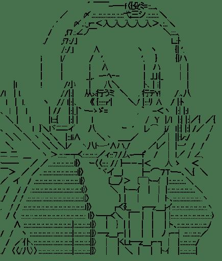 水銀燈 (ローゼンメイデン)