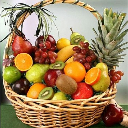 351850-dieta-na-pivnyh-drozhzhah
