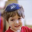 EC pre-Purim, 2-24-2015 1386.jpg