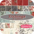 Etchings-bundle-200