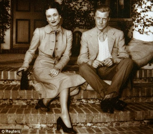 wallis-simpson_edward-viii