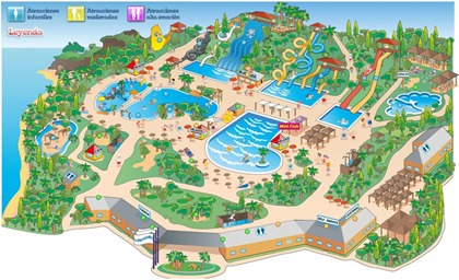 aquopolis-mapa