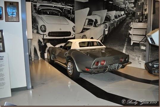 04-13-14 Corvette 13