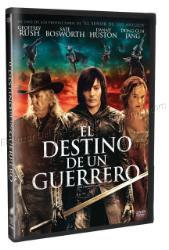 DVD EL DESTINO DE UN GUERRERO 3D.png