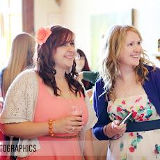 Marwell-Hall-Wedding-Photography-LJPhoto-CSS-(108).jpg