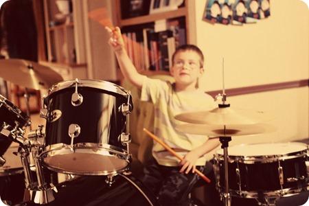 drumsticks2 IMG_8328