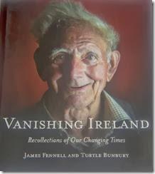 01.Vanishing Ireland
