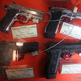 defense and sporting arms show - gun show philippines (304).JPG