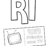 ri.jpg