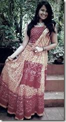 sadhika_venugopal_stylish_stills