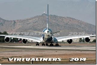 PRE-FIDAE_2014_Vuelo_Airbus_A380_F-WWOW_0006