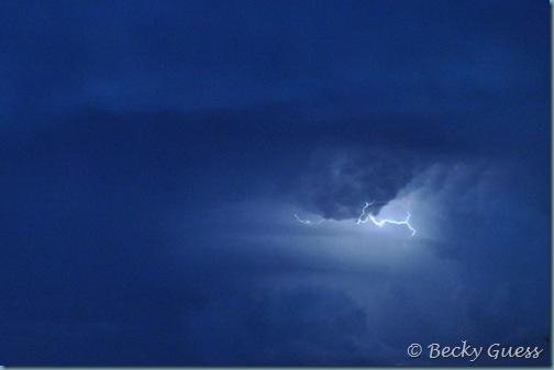 03-29-13 sky 13