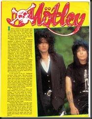 img096-Sept 1989
