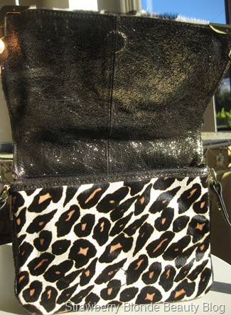 BIBA-leopard-Gretel-Bag-House-of-Fraser (4)
