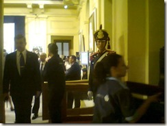 Regierungshaus 5