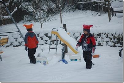 snow soccer (7)