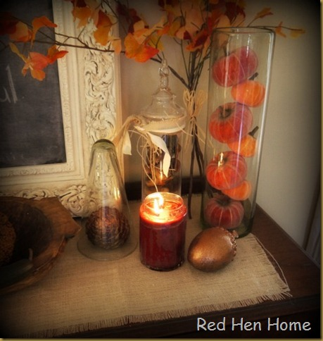 candle giveaway 003