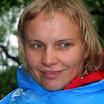 norwegia2012_44.jpg