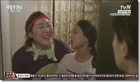 Plus.Nine.Boys.E03.mp4_003388184_thumb[3]