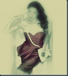 resumidas-dress