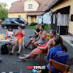 20080803 EX Neplachovice 736.jpg