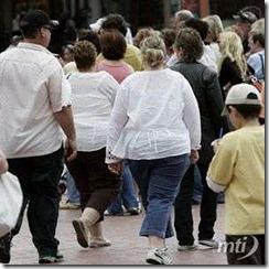 Egymilliárd elhízott ember_001
