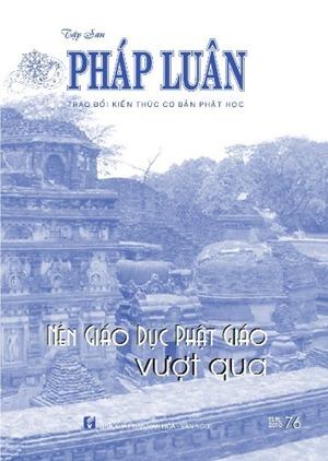 tap-san-phap-luan-76