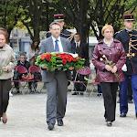 2011 09 19 Invalides Michel POURNY (239).JPG