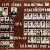 1982-4b-lady-gimn-es-szki-nap.JPG