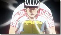 Yowamushi Pedal - 24 -21