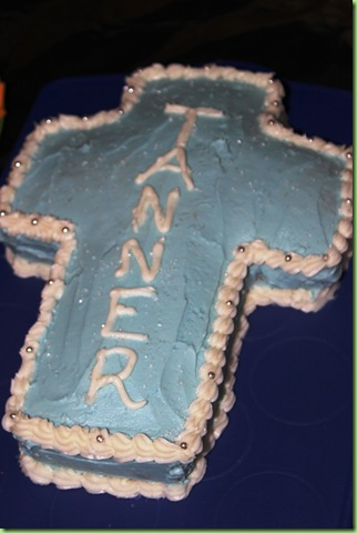 Tanners Baptism 025