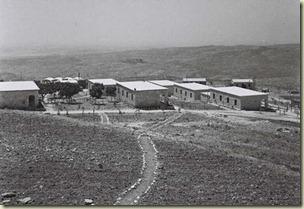 Masuot_Yitzhak_1947