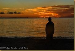 _D8C1599-Edit-Edit August 27, 2012 NIKON D800