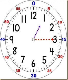 hora marcada2