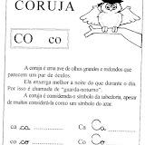 coruja_gif.jpg