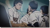 Diamond no Ace - 63 -11