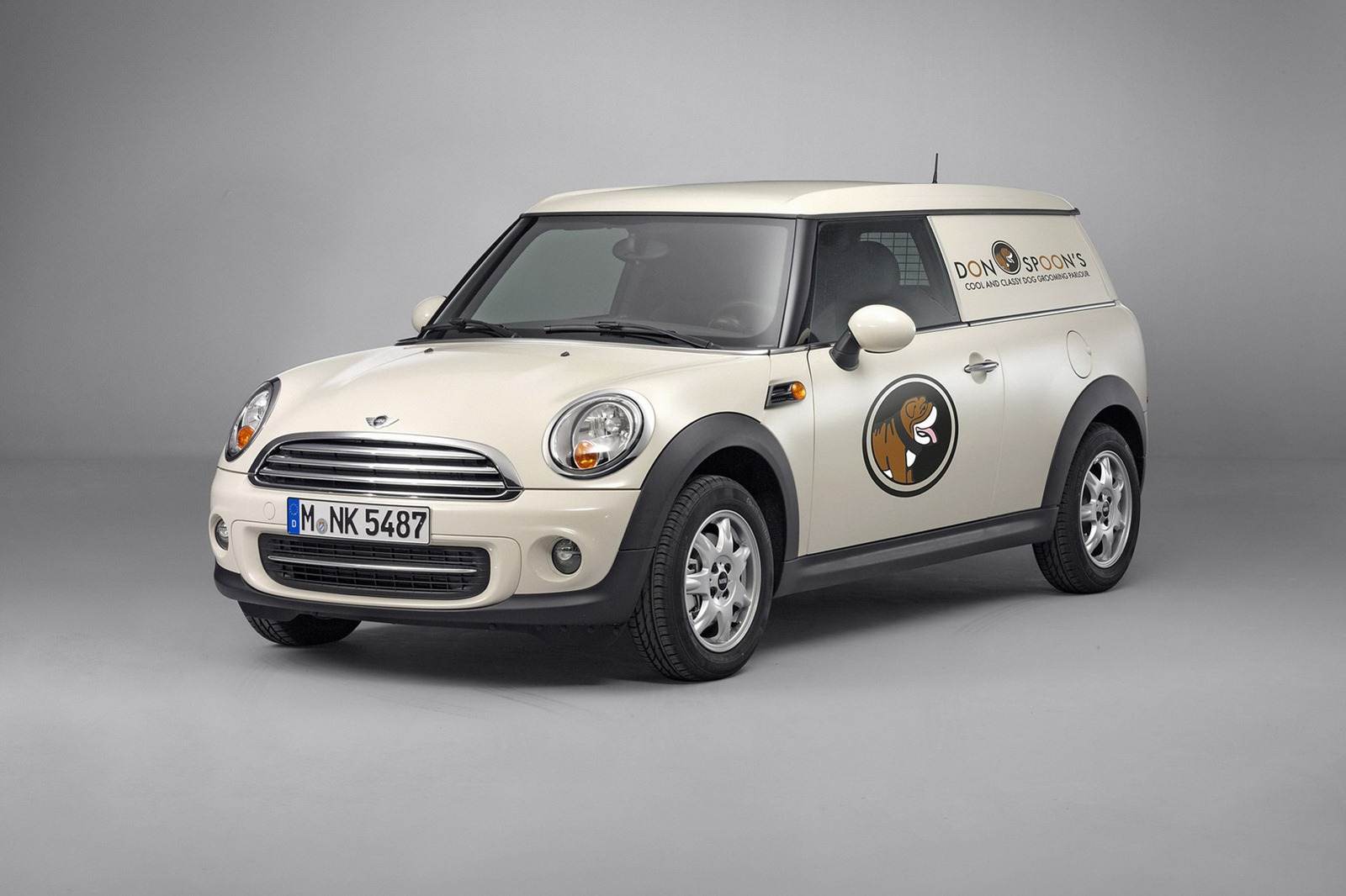 2013-Mini-Clubvan-Production-Model-2.jpg?imgmax=1800