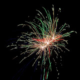 Vuurwerk Jaarwisseling 2011-2012 20.jpg