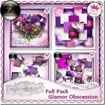 lepetitscrap_glamorobscession_pv_fullpack